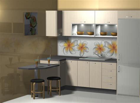 ideas  decorar cocinas pequenas el club hipotecario