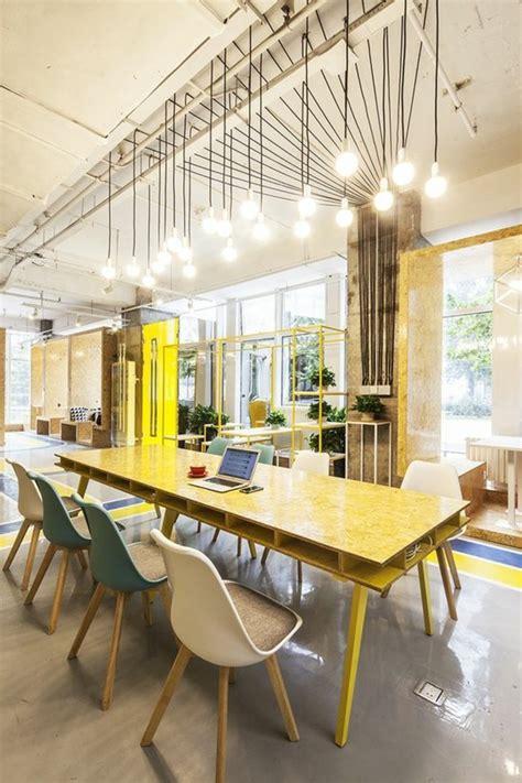 les de bureau design le mobilier de bureau contemporain 59 photos inspirantes