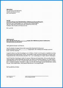 Ratepay Rechnung Abgelehnt : widerspruchsschreiben muster invitation templated ~ Themetempest.com Abrechnung