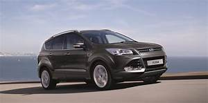 Ford Kuga Dimensions : 2015 ford kuga pricing and specifications ~ Medecine-chirurgie-esthetiques.com Avis de Voitures