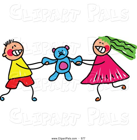 Fighting Clipart And Boy Fighting Clipart Www Imgkid The Image