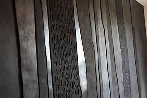 Le Monde Est Beau : le monde est beau cr ations et uvres murales destin es ~ Melissatoandfro.com Idées de Décoration