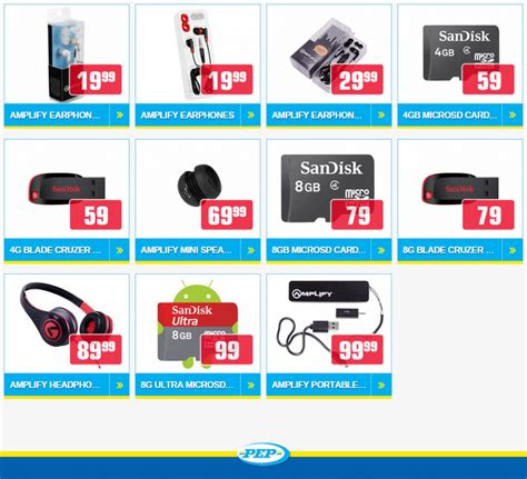 pep stores specials 04 aug 2015 07 sep 2015 find specials