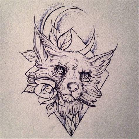 tattoos tattoos   tattoos tattoo designs