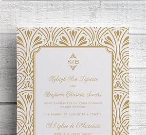 14 best ostrich feather event and wedding table With art deco wedding invitations vistaprint