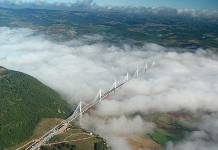 Pasaules skaistākie tilti. - Spoki