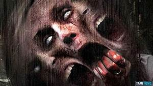 THE EVIL WITHIN Extended Gameplay Demo - YouTube  Evil