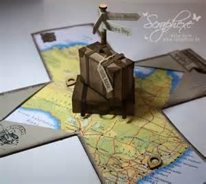 hochzeitsgeschenk reise die 25 besten ideen zu reisegutschein verpacken auf reisegutschein basteln