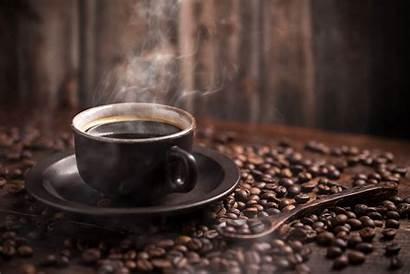 Coffee Puck Wolfgang