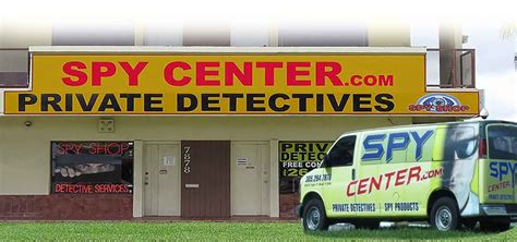 Private Investigator Miami Spy Shop  Yelp. Best Rated Auto Insurance Company. Pulaski Tech Little Rock Fairfax Va Attorneys. Online Associate Degree Nursing Programs. Managed Hosting Solutions Hiv Statistics 2011. Compare Small Business Credit Cards. Offers For Opening A New Bank Account. Hypoglycemia And Night Sweats. Credit Card Application No Annual Fee