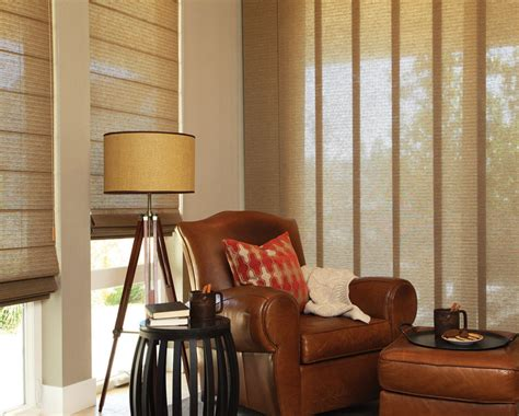 update  window coverings rustic style lc living