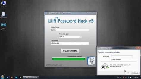 wifi password hack v5 download for windows 8.1