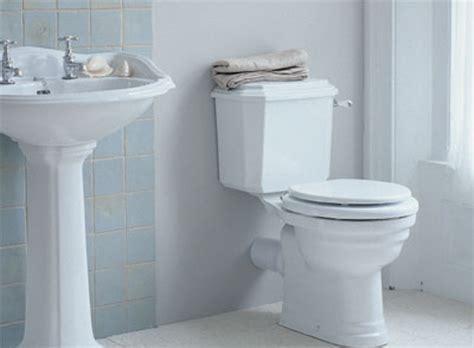 Floor Mount Rear Flush Toilet by Floor Mounted Back Outlet Toilet Carpet Vidalondon