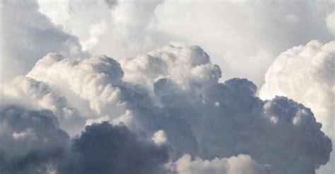 data storage   cloud  pro