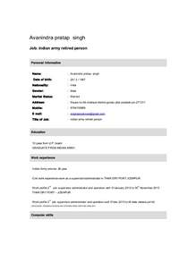 photos resume upload resume upload 2017 2018 cars reviews