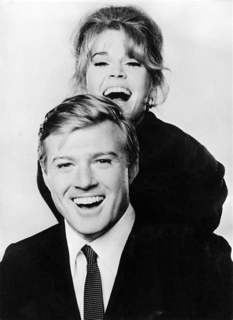 paul newman jane fonda movie 17 best ideas about robert redford young on pinterest