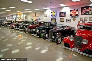 Garage Auto Tours : modern classic car garages gallery classic cars ideas ~ Gottalentnigeria.com Avis de Voitures