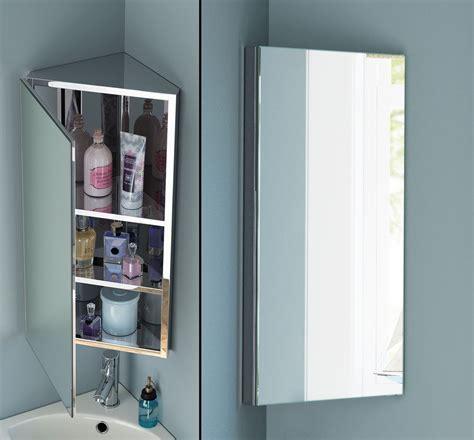 wall mounted mirrored bathroom cabinets bathroom design