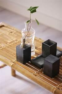 Accessoires Salle De Bain : 32 best images about accessoires de salle de bain on ~ Dailycaller-alerts.com Idées de Décoration