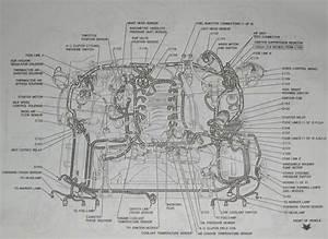 10  1997 Mustang Engine Wiring Diagram
