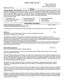 finance resume key skills doc 12751650 exle resume finance resume objective trainingskillsand bizdoska