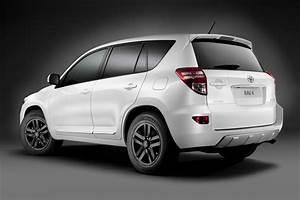 4 4 Toyota Occasion : voiture d 39 occasion quel toyota rav4 acheter photo 15 l 39 argus ~ Medecine-chirurgie-esthetiques.com Avis de Voitures