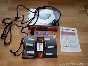 Ps Kw Rechnung : speed buster tuning box f r vw golf 7 gti 162kw 220ps biete ~ Themetempest.com Abrechnung