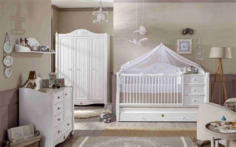 chambre fille bebe d 233 coration chambre b 233 b 233 fille 99 id 233 es photos et astuces