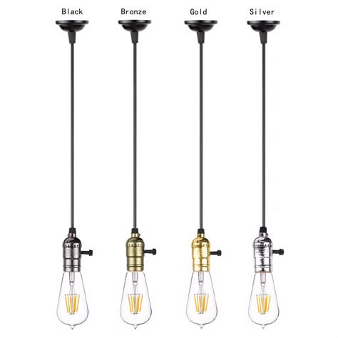 pendant lights that into socket high quality l holder e27 e26 pendant light lantern
