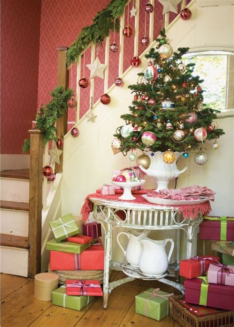 breathtaking elegant christmas decorations ideas