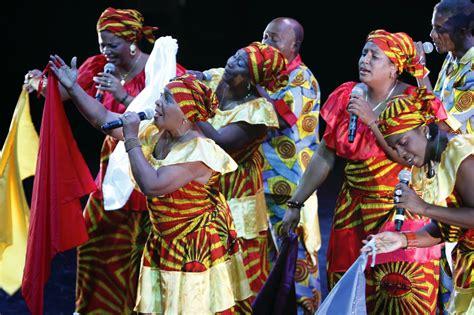 bam blog cuban culture in clear focus
