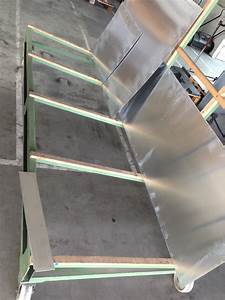 Verzinktes Blech Kaufen : 3mm aluminium blechzuschnitt f r bootstank blog ~ Whattoseeinmadrid.com Haus und Dekorationen