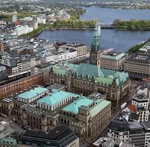 Parkhaus Innenstadt Hamburg : wirtschaft wie geht es weiter mit der innenstadt welt ~ Orissabook.com Haus und Dekorationen