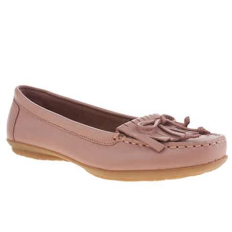 hush puppies shoes womens kids schuh