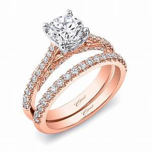 wedding rings indianapolis inexpensive navokalcom With wedding rings indianapolis
