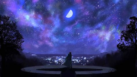 Relaxingemotional Anime Ost No89 Youtube