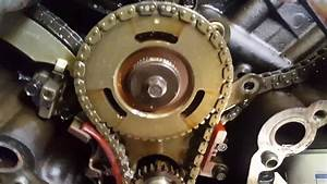 3 7 Timing Chain Diagram