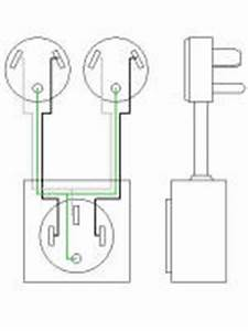 electrical adapters With wiring diagram for 50 amp rv service get free image about wiring