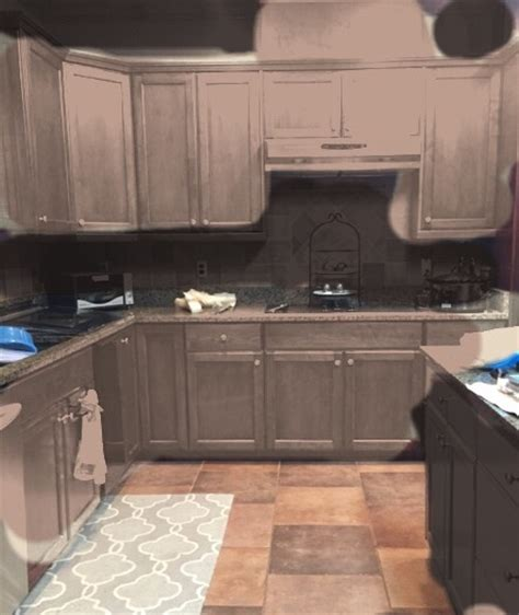 dark light kitchen cabinets hometalk