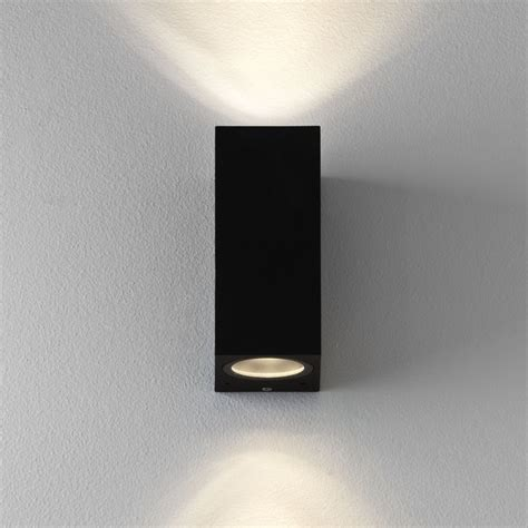 up and down wall lights astro lighting 7128 chios 150 ip44 exterior up down wall