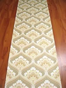 Tapete Geometrische Muster : tapete jussi geometrische tapeten vintage retro tapete johnny tapete online shop ~ Sanjose-hotels-ca.com Haus und Dekorationen