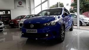 Fiat Argo Hgt Vs Argo Precision Premium 1 8 16v