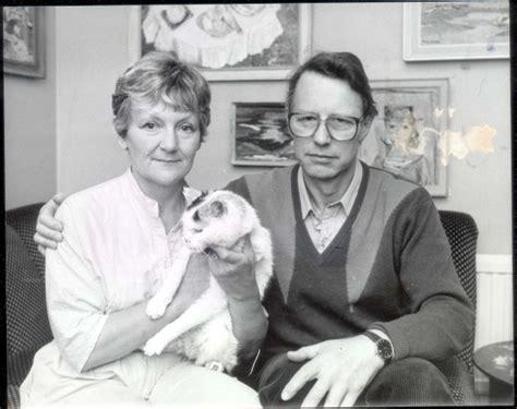 Suzy Lamplugh Murder: Police Search Sutton Coldfield ...