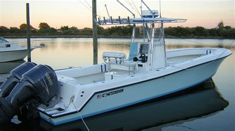 Best Affordable Bay Boat by Miami Boat Rentals And Charter Yachts For Corporate