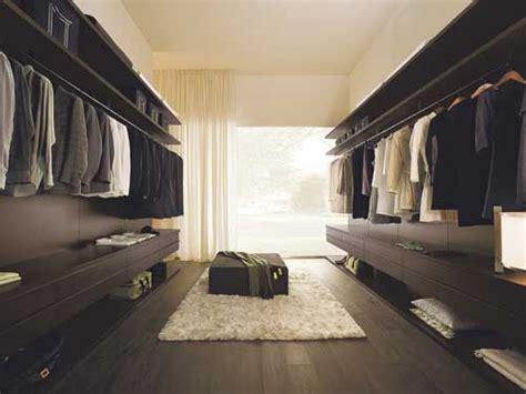 Kleiderschrank Für Wohnzimmer by Begehbarer Kleiderschrank Schlafen Begehbarer