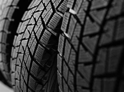 comment bien choisir les pneus de votre youngtimer