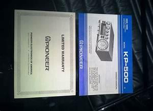 Rei V8  Charger R  T 72  Lanternas E Kp 500