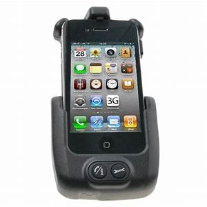 Vw Handyadapter Iphone 7 : vw handyadapter ladeschale bluetooth adapter uhv iphone 4 ~ Jslefanu.com Haus und Dekorationen