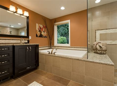 Master Bathroom Paint Colors by Master Bathroom Painting Yelp