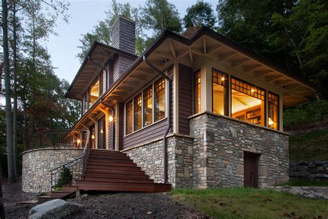 macguire asheville architect andrew willett pa